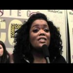 Wondercon: Community Interviews