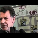 Wondercon: Fringe Interviews