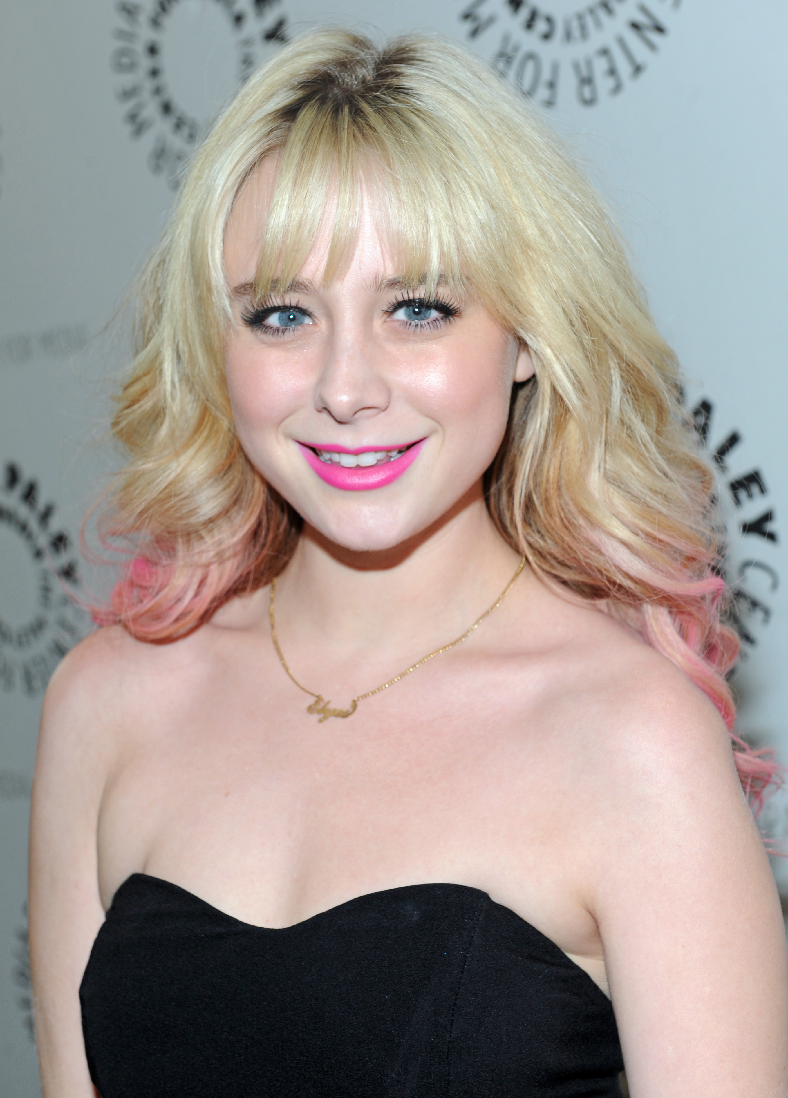 alessandra torresani facebookalessandra torresani instagram, alessandra torresani vk, alessandra torresani tyler shield, alessandra torresani the big bang theory, alessandra torresani height weight, alessandra torresani, alessandra torresani tumblr, alessandra torresani caprica, alessandra torresani twitter, alessandra torresani facebook, alessandra torresani malcolm, alessandra torresani imdb, alessandra torresani workaholics, alessandra torresani nudography, alessandra torresani american horror story