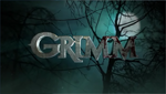 Grimmintertitle_thumb