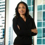 """Suits"" Panel at Paley Center + Free Live Streaming (Gina Torres attending)"