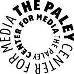 Two PaleyFest2013 Events w/be Broadcast to U.S. Cinemas