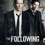 FOLLOWING-THE2