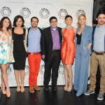 PaleyFest 2013: Once Upon a Time