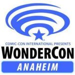 Joss Whedon Makes Much Ado About Wondercon