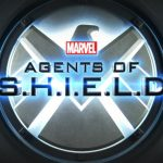SHIELD Joins ABC, Buffy Gets New Sitcom