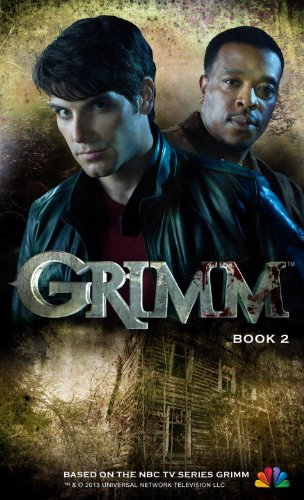 GrimmBookCover
