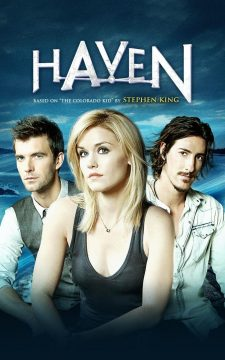 Haven A