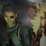 SDCC2013_BuffyMural