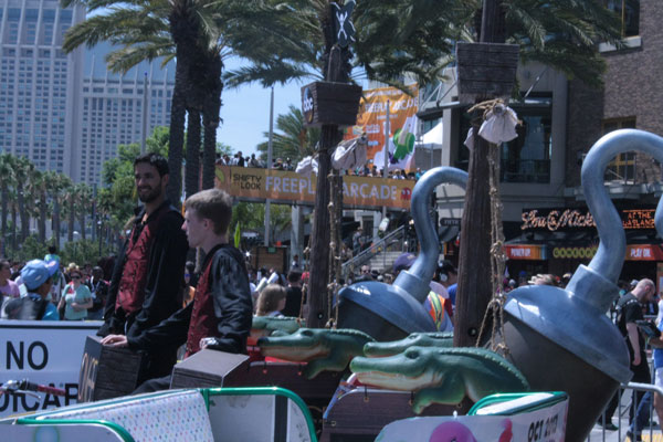 SDCC2013_OnceUponaTimeCarriages