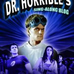 Dr. Horrible thumbnail