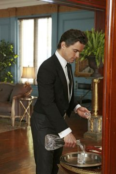 White Collar - Season 5