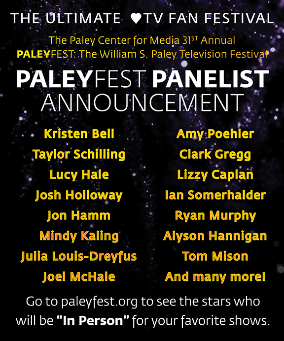 PaleyFest2014-panel-announce2a