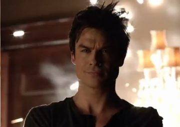 damon-salvatore-total-eclipse-of-the-heart