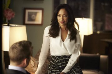 Suits-Moot-Point-03