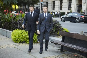 Suits-Moot-Point-2