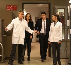 "Bones - ""The Cold in the Case"" Photo credit - Fox.com"