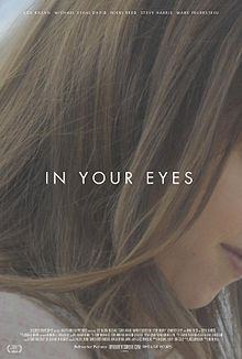Review: In Your Eyes