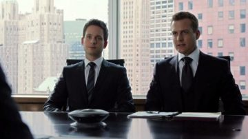 Suits-Season-3-Episode-15-Sneak-Peek-Know-When-To-Fold-Em