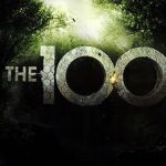 The_100