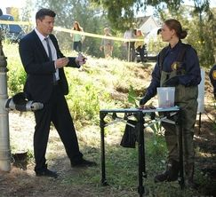 "Bones - ""The Cold in the Case""  Photo credit- Fox.com"