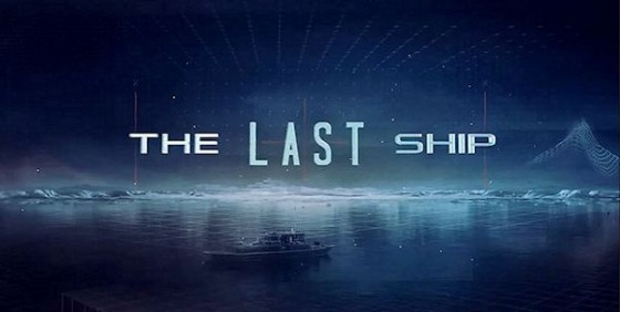 The-Last-Ship-TV-Chat