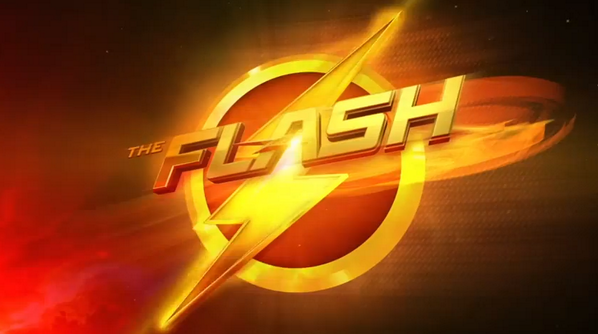 flash-logo