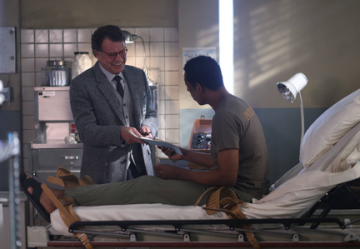 202SH__The_Kindred-Int_Psyc._Hospital-Scene_50_1210_f_preview