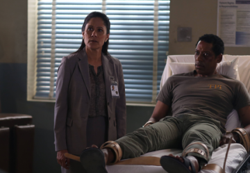 202SH__The_Kindred-Int_Psyc._Hospital-Scene_50_1255_f_preview