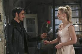 OUAT The Apprentice Hook Emma