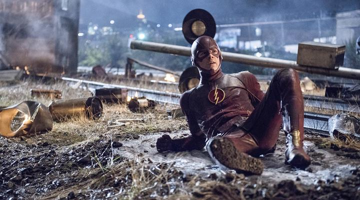 TheFlash-104-GoingRogue-3J5354-CW-Stereo_a6e047abf_CWtv_720x400