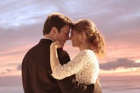 Castle 7.06 The Time of Our Lives8