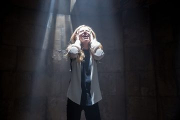 Grimm The Last Fight Adalind