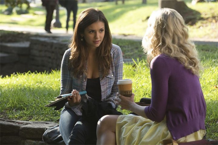 TVD607A_0109b2_article_story_large