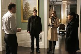 Castle 7.13 I, Witness2