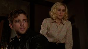 Bates Motel 3.04 Unbreakable DylNorma