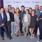 Paleyfest_Arrow