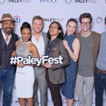 Paleyfest_Flash