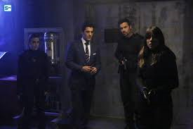 Agents of SHIELD 2.19- Dirty Half Dozen2