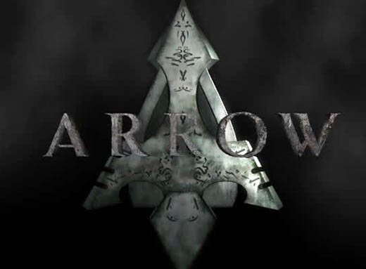 Arrow Logo S3_540