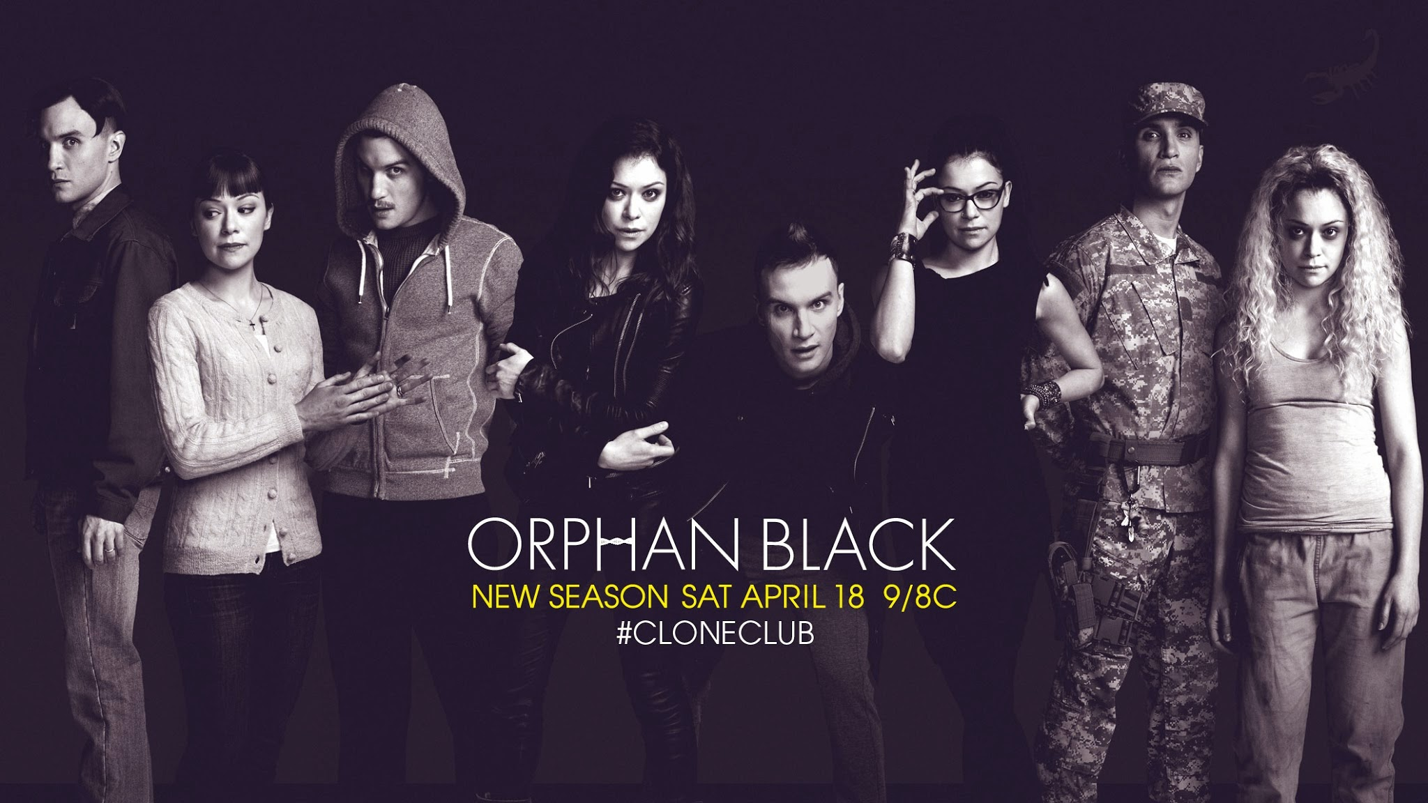 "Orphan Black 3.08 – ""Ruthless in Purpose, and Insidious in ..."