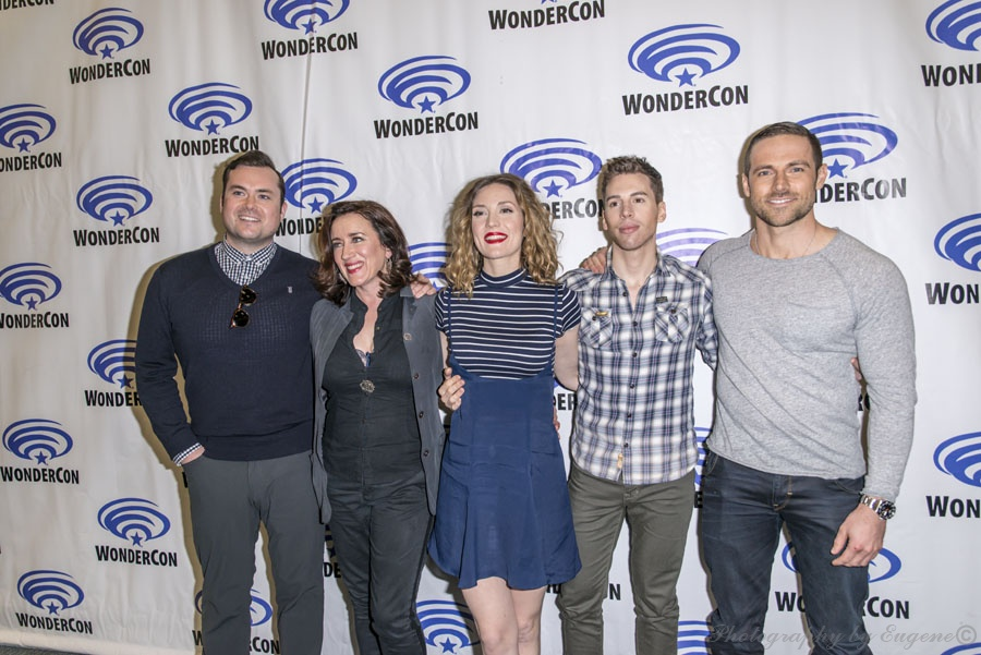 OrphanBlack_Cast_WonderCon2015