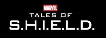 SHIELD spinoff A
