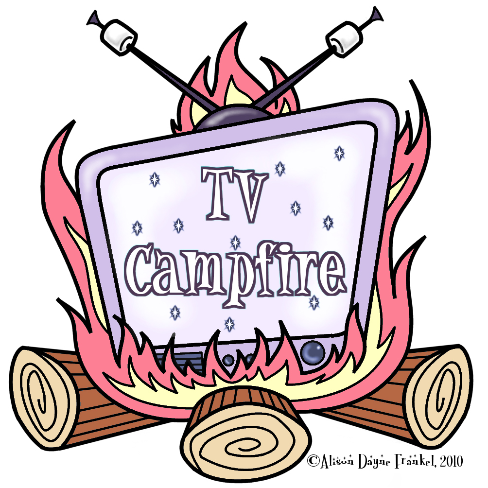 TV_Campfire_color2_fullsize