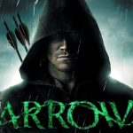 arrow-season-3_logo