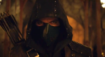 arrow-the-fallen-al-sah-him-e1