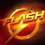 flash-logo-banner_520