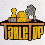 tabletop 1
