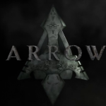 ARROW Logo S3