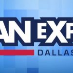 FANEXPO-Dallas-660x330